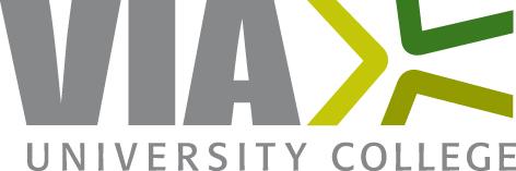 VIA University College har også valgt at støtte op om Den Kreative og Kulturelle Ungdomsuddannelse og […]