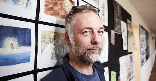 Morten Thorning, The Animation Workshop…. I sommerperioden har vi haft en række spændende møder med forskellige […]