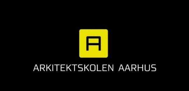 Arkitektskolen Aarhus bakker op om Den Kreative og Kulturelle Ungdomsuddannelse. Du kan læse deres udtalelse her. […]