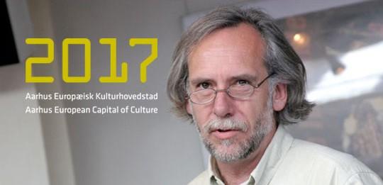 Trevor Davies, leder af Aarhus 2017, bakker op om Den Kreative og Kulturelle Ungdomsuddannelse. Du kan […]