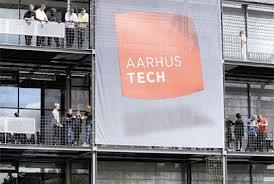 Aarhus Tech er nu gået ind i et tæt udviklingssamarbejde med Den Kreative & Kulturelle Ungdomsuddannelse […]