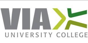 VIA University College bakker op om Den Kreative og Kulturelle Ungdomsuddannelse. Du kan læse læse deres […]