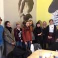 I december 2013 havde KKX møde med 12 engagerede unge mellem 15 og 22 år, der […]