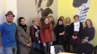 I december 2013 havde KKX møde med 12 engagerede unge mellem 15 og 22 år, der [...]