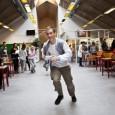 Mens vi venter på en tilbagemelding fra Undervisningsministeriet, deltager KKX i Preventing Dropout's slutkonference i Malmø […]
