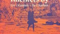 Tænketanken for Billedkunstområdet i Aarhus kommune har udarbejdet en rapport med 11 anbefalinger til kulturpolitikken 2017-2020. [...]